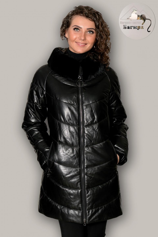 Где Купить Куртку Из Тинсулейта